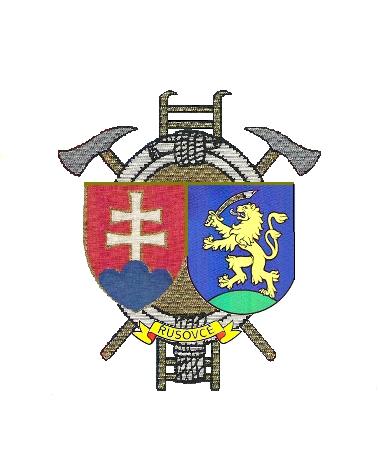 Dobrovoľný hasičský zbor Rusovce
